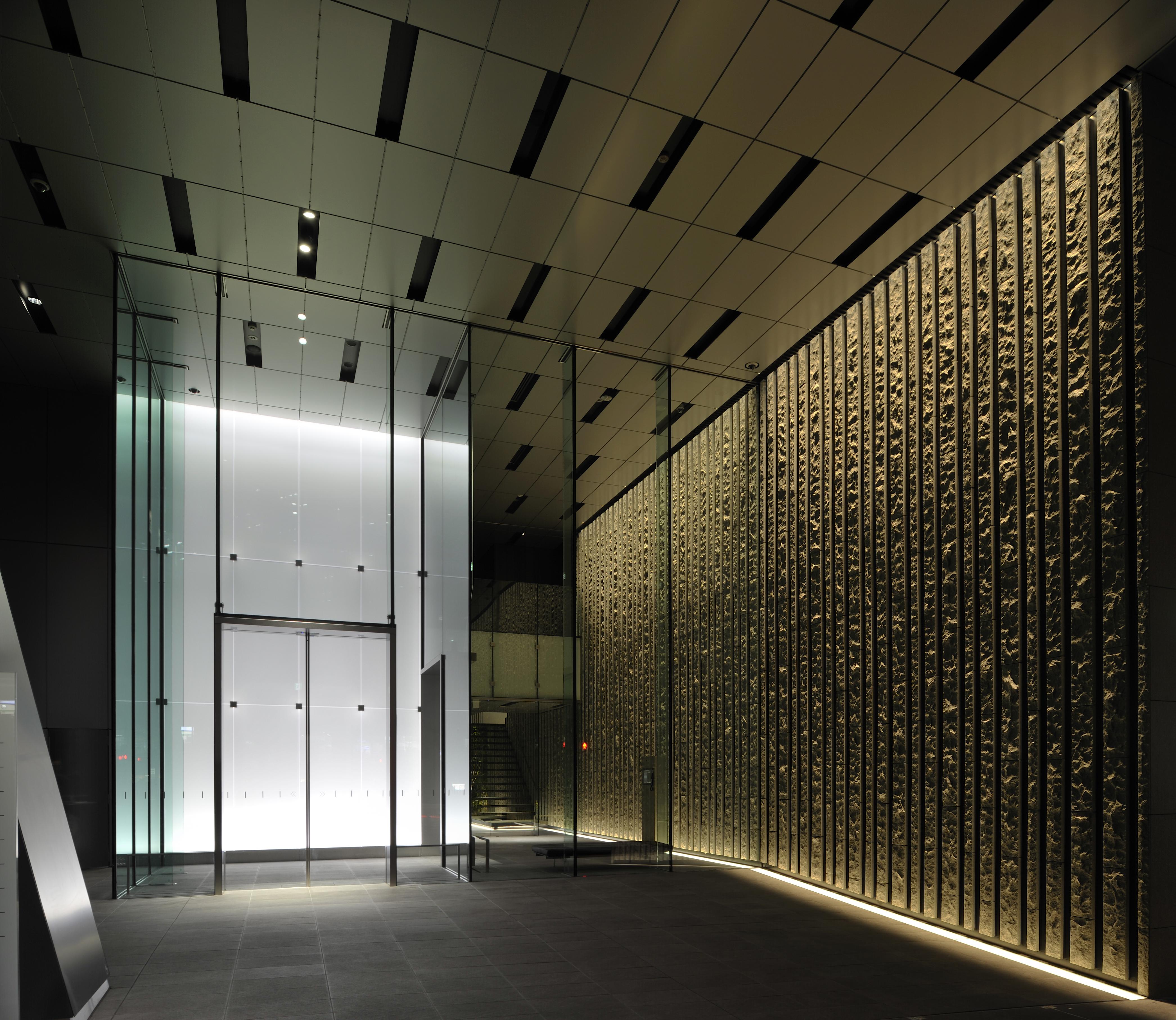 渋谷363清水ビル